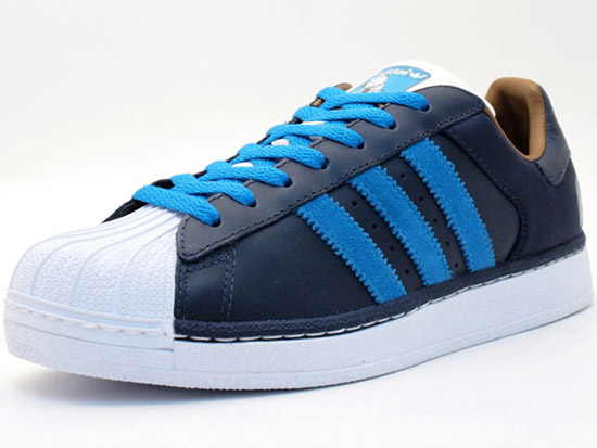 M E T H O D Man Adidas Superstar II. not bad… ... 665515274d