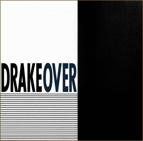 """Drake's first official single """"Over"""" (CDQ) (prod. by Boi-1da)"""