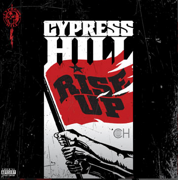 """Cypress Hill """"Carry Me Away"""" feat. Mike Shinoda (Linkin Park)"""