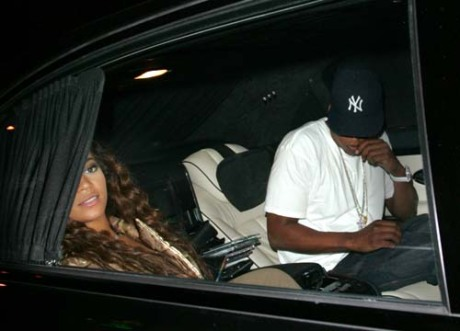 "Jay-Z ""Maybach Music 2″ (hov's lost verse)"