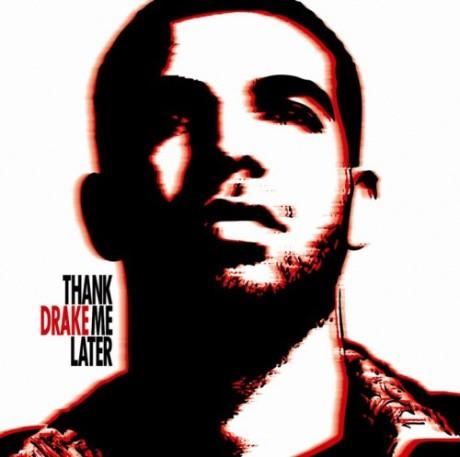 "Drake feat Alicia Keys ""Fireworks"""