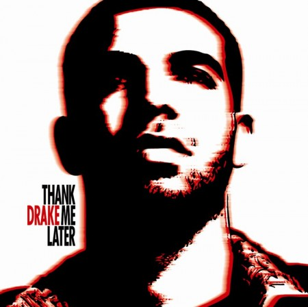 "NEW WACK SHIT!!! Drake ""All Night Long"" (Miss Me)"