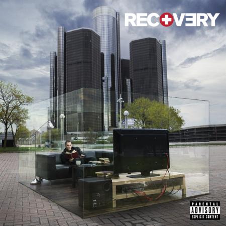 "Eminem feat. Pink ""Won't Back Down"" (prod. DJ Khalil)"