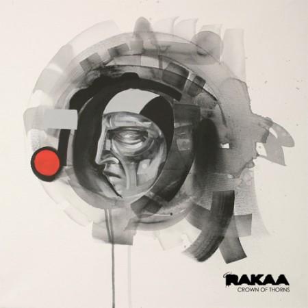 "Rakaa ft. Aloe Blacc ""Crown of Thorns"""