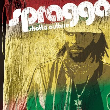 """Spragga Benz ft. Swizz Beatz, Kardinal Offishall & Shabba Ranks """"Red Dot Special (Rha-Ta-Ta-Ta)"""""""
