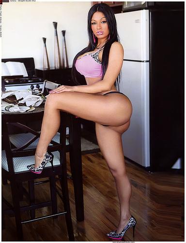 image Brazilian bbw girl 27 years old