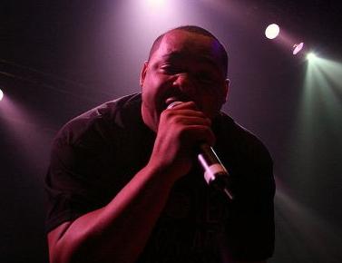"""Joell Ortiz """"Fuck You"""" (Remix)"""