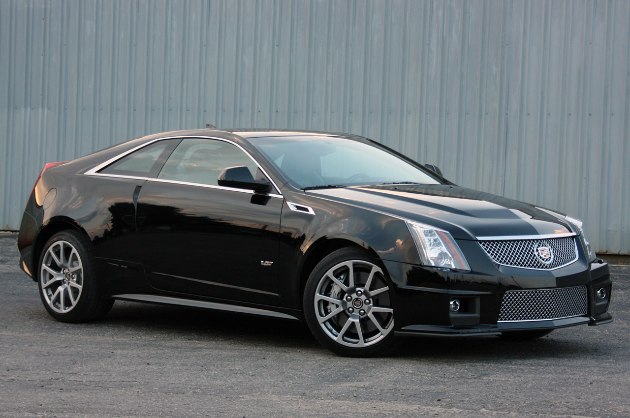 cts cadillac sale for l coupe luxury news family v coupes best