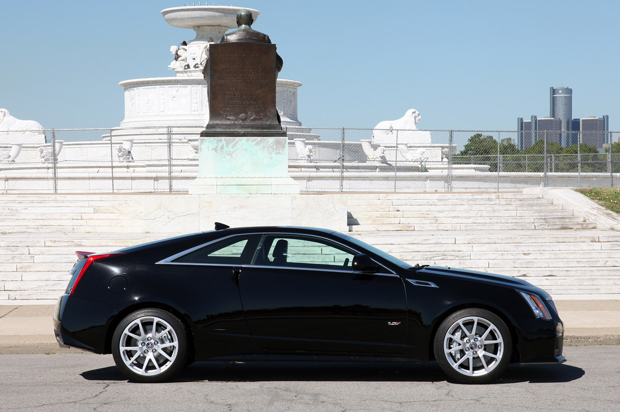coupe cts l cadillac marietta stock v ga c htm for sale used near