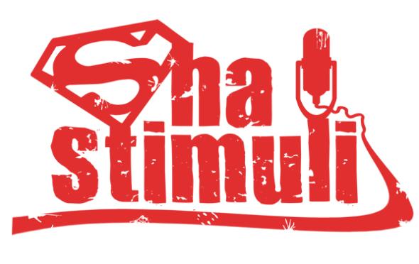 "Sha Stimuli ""MotherFucker"""