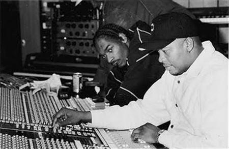 "Dr. Dre ft. Snoop Dogg & Akon ""Kush"" MP3"