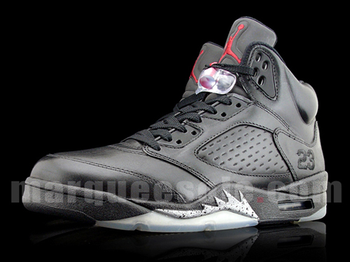 d4244024ff5 Air Jordan 5 V Bin 23