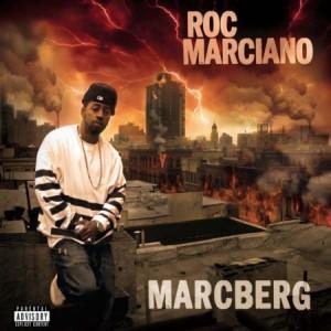"Roc Marciano ft. Sean Price ""Snow"" (Remix)"