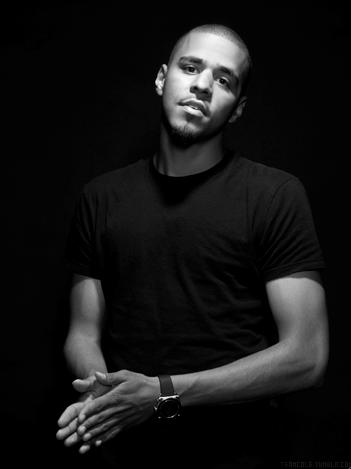 "J.Cole ""Nothing Like It"""