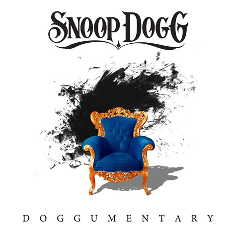 """Snoop Dogg """"I Don't Need No B*tch"""" Feat. Devin The Dude & Kobe"""