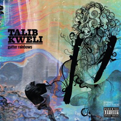 "Today's Mood : HAAAAARD!!! NO PAUSE!!! Talib Kweli feat Sean Price ""Palookas"""