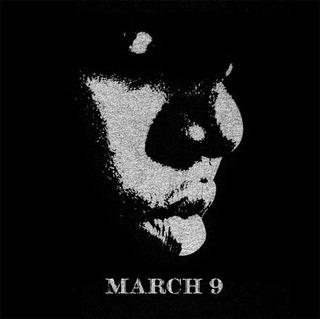 """Uncle Murda """"March 9th"""""""
