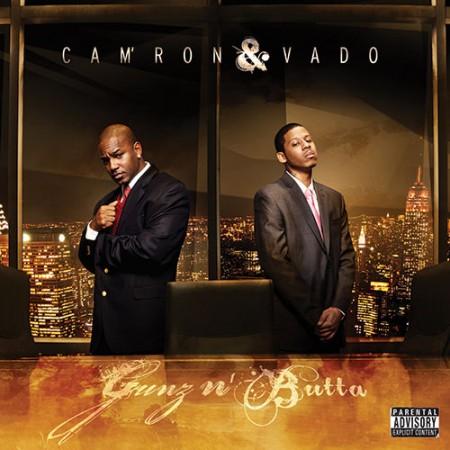 """Cam & Vado """"Killa"""""""