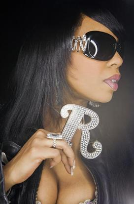 "Rah Digga ""You Got It"" Remix ft. Torae & Styles P"