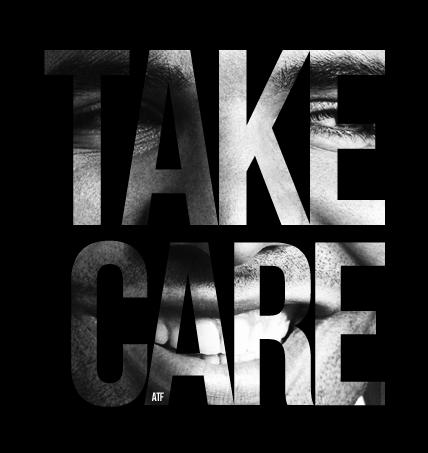 "Drake ""Dreams Money Can Buy"" (Take Care Intro)"