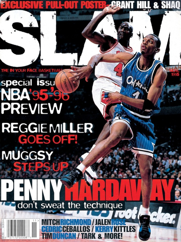 """Skyzoo presents """"The Penny Freestyle Series, pt 2″"""