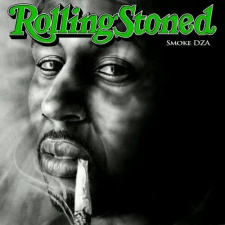 """Smoke DZA ft. Curren$y """"Personal Party"""""""