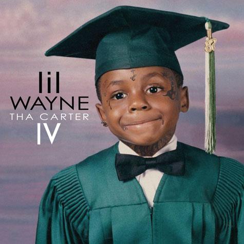 """Lil Wayne """"It's Good"""" feat. Drake & Jadakiss (Jay-Z Diss)"""