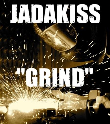 """Jadakiss """"Grind"""""""
