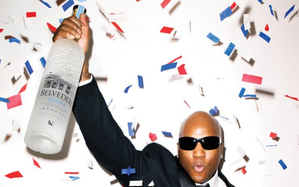 """Tonight's Mood : Young Jeezy """"Circulate"""""""