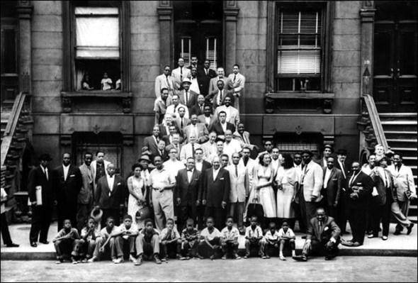 "Today's Mood : Al Hirt ""Harlem Hindoo"""