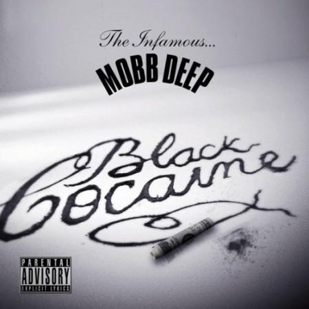 """Mobb Deep """"Conquer"""""""