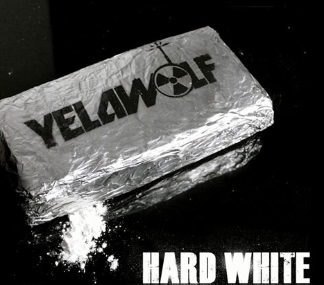 "Yelawolf ft. T.I. & Slaughterhouse ""Hard White"" (Remix)"