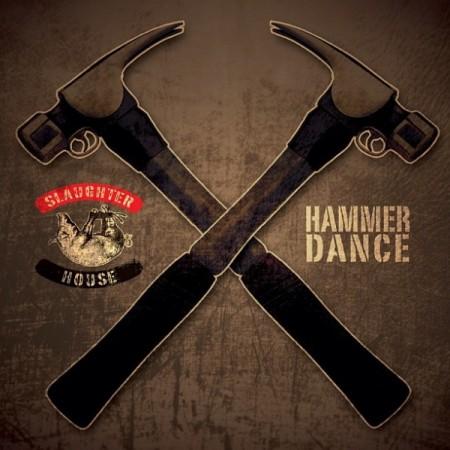"""Slaughterhouse """"Hammer Dance"""""""