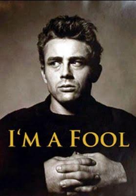 "J.Cole ""Im A Fool"""