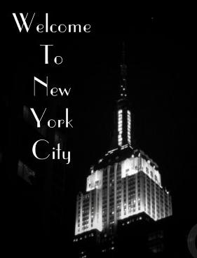 """Maino and The Mafia """"Welcome To NYC"""""""