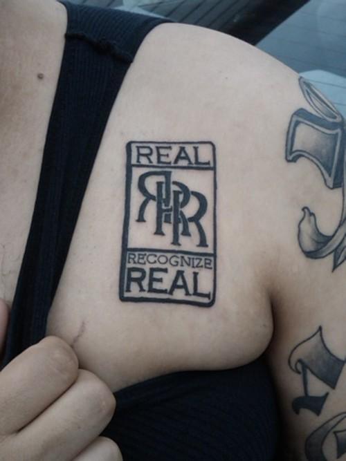 """Maino & The Mafia ft. Uncle Murda """"Real Recognize Real"""""""