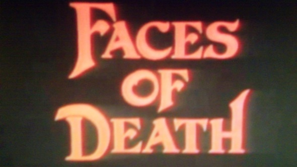 "N.O.R.E. ft. French Montana x Swizz Beatz x Raekwon x Busta Rhymes ""Faces Of Death"" MP3"