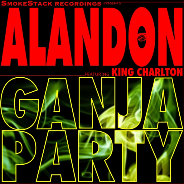 ALANDON-GANJA PARTY ARTWORK(FINAL)2