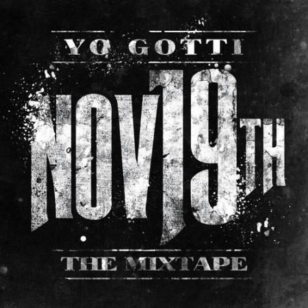 Yo_Gotti_Nov_19th_The_Mixtape-front-large-450x450
