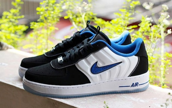 nike-air-force-1-low-cmft-penny-hardaway-01