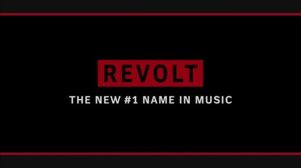 sg-revolt060713