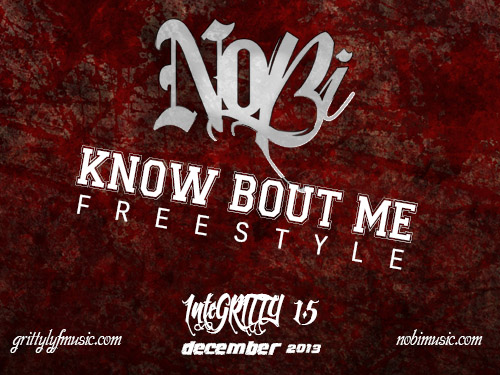 nobi-knowbout