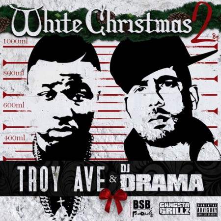 Troy_Ave_White_Christmas_2-front-large-450x450