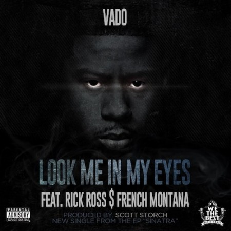 vado-look-in-my-eyes-450x450