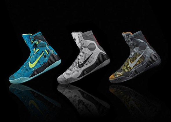 Kobe_IX_FlyNight_GROUP_V2_large