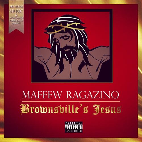 maffew-ragazino-brownsvilles-jesus-cover