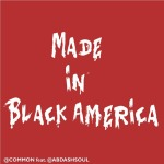 made-in-black-america