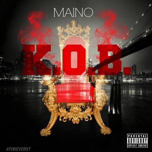 Maino_Kob-front-large
