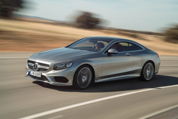 mercedes-benz-debuts-the-2015-s-class-coupe-1