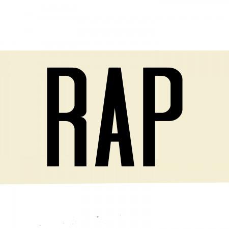 RAP-FINAL-1-450x450